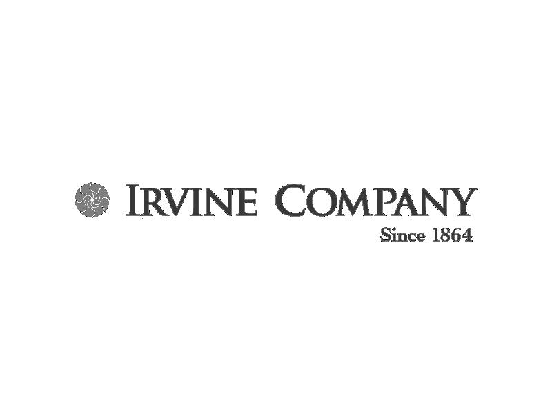 Irvine Company